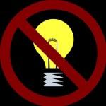 no_light_bulb